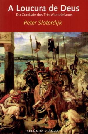 ebook the bureaucratization of socialism 1981