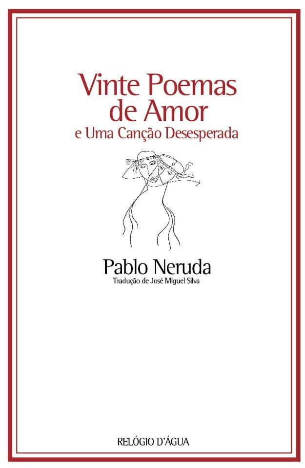 https://relogiodagua.pt/wp-content/uploads/2016/03/9789896413378.png